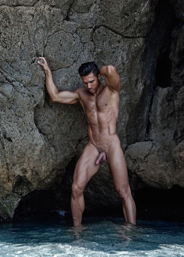 gay escort ibiza hombres corriendose